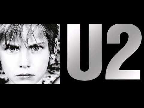 U2  - Best  Concerts Compilation
