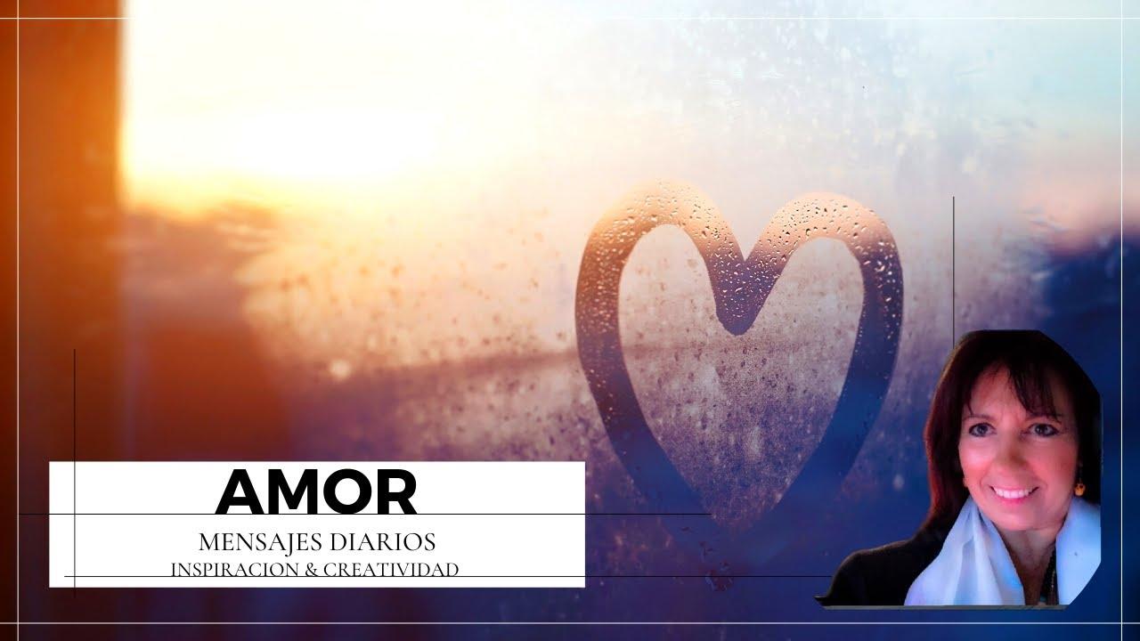 7*- 21 Mensajes diarios para meditar en la Rueda Sagrada: DAR Y RECIBIR es la medicina del AMOR