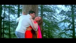 Dosti - Aisa Koi Zindagi Mein Aaye (Full Song & HD)