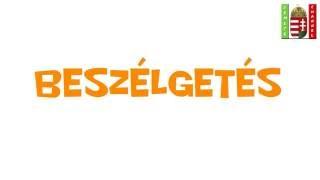 Венгерский язык Урок 26 -