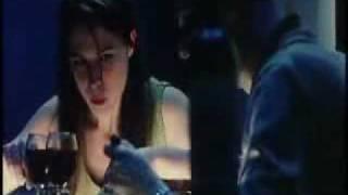 Manneken Pis - Stars - Elevator love letter