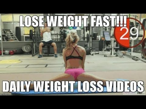 LOSE WEIGHT EXERCISE FITNESS WORKOUT ABS WEIGHT LOSS