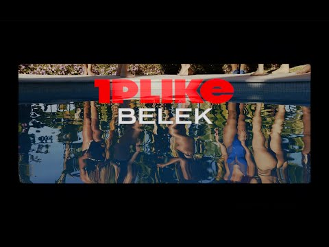 Youtube: 1PLIKÉ140 – BELEK