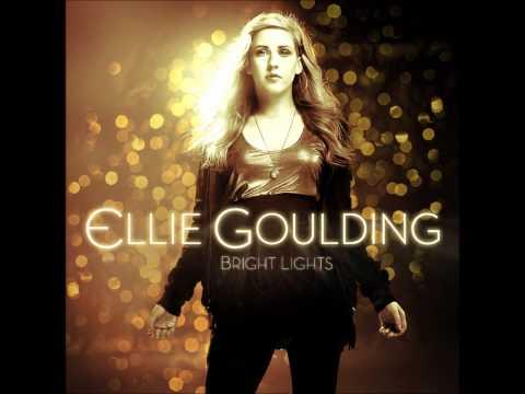 Ellie Goulding Bright Lights album download NO SURVEYS NO TORRENTS