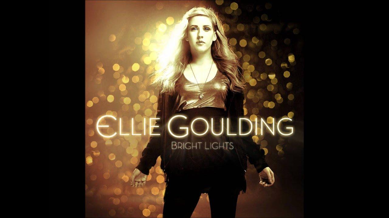 Ellie Goulding Lights Download