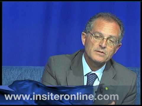 MEP Quccijja - Arnold Cassola (AD)