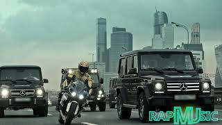 Rick Ross - BIG$TYME$ft Swizz Beatz