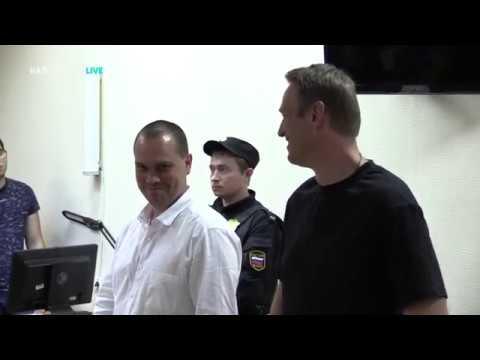 Навальный в Ижевске/Ответы на вопросы (11.11.17)из YouTube · С высокой четкостью · Длительность: 41 мин47 с  · Просмотры: более 9000 · отправлено: 11.11.2017 · кем отправлено: True
