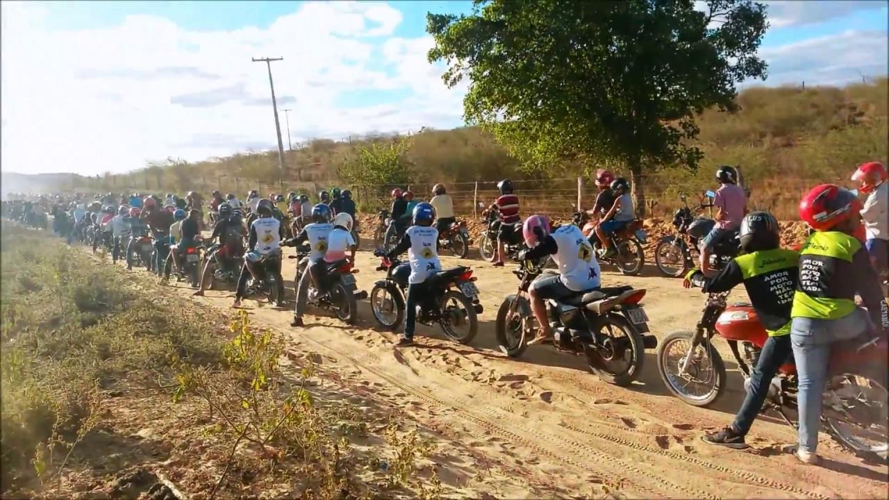 Caetanos Bahia fonte: i.ytimg.com