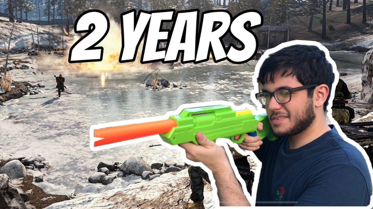 2 year anniversary | Starling knites