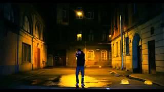 RIGOS & OXXXYMIRON Дежавю  Новый клип 2015