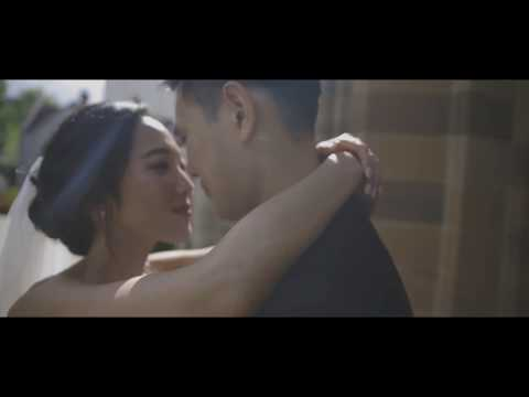 Migie & Dan // Wedding Highlight Film // Andy Yang Films