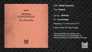 Mihai Popoviciu: Chance