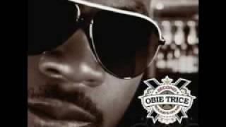 Obie trice ft Eminem & G-unit - We all die one day