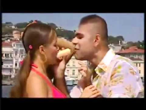 Gay kurd