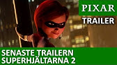 superhjältarna 2 stream svenska