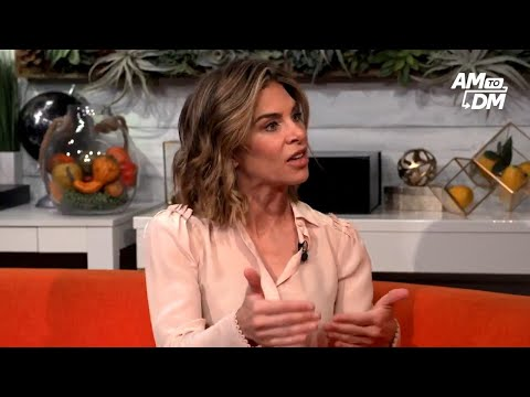 Zito - Jillian Michaels Goes After Lizzo