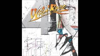 Wild Rose - Waiting For You (Official Track / 2016)