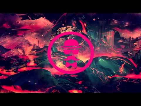 [NCM] Otis McDonald – Behind Closed Doors/NoCopyrightMusic\