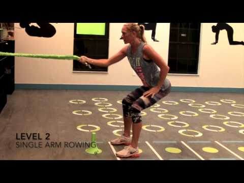 WOW Workout of the Week Fit and Fun Functional Training