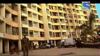 Crime Patrol - Episode 52 - Bangalore BPO Love Triangle