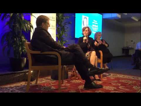 Ann Ravel says Federal Election Commission is dysfunctional