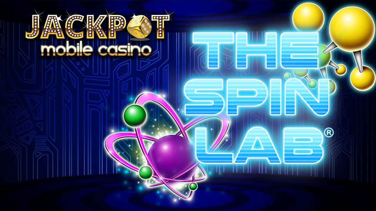 jackpot wheel no deposit bonuses