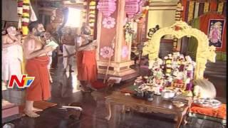 Sriman Jupally Rameshwar Rao gari Shashtipoorthi Celebrations | Day 3 | Part 3