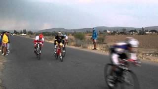 ciclismo de ruta san felipe guanajuato