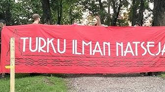 Turku Ilman Natseja