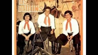Os Mirins 'Vaneirinha do Adeus'. 1982.