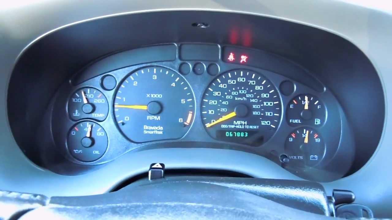 2000 oldsmobile bravada awd 67 800 miles dscn3075 youtube 2000 oldsmobile bravada awd 67 800