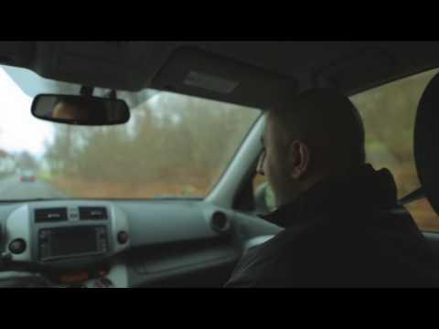 Film Trailer: FC Roma