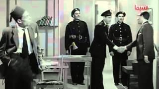 فيلم انا وهو وهي 1964 HD