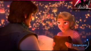 Anais Delva - Je veux y croire (Anais Delva et les princesses Disney)