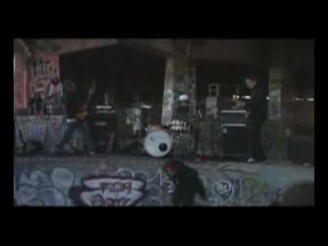 McRad/Chuck Treece -Weakness
