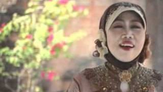 Video Nasidaria Pengantin baru download MP3, 3GP, MP4, WEBM, AVI, FLV November 2017