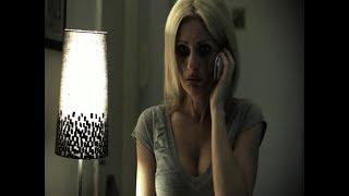 Лучший фильм ужасы смотреть онлайн Джуди ужастик, страшные фиьмы