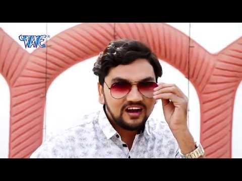 खायब रसगुल्ला चोली में चम्मच डाल के - Chudi Tutal Kalaiya Me   Gunjan Singh   Bhojpuri Song 2017 new