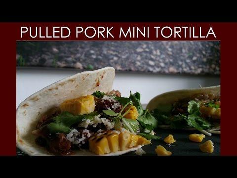 pulled-pork-mini-tortilla-[macho-muchacho]-|-bbq-&-grill-|-deutsches-rezept-|-021-|