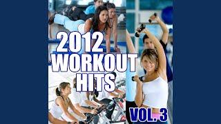 Ayy Ladies (Workout Remix)