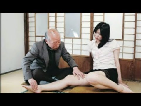 Japanese Movies Adult 18 ++ Full Movie - PERSELINGKUHAN (MERTUA DAN MENANTU)