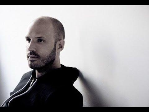 SCHILLER - I Feel You (Bnb Bros 2011 remix) - HQ