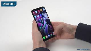 Huawei Mate 20 Lite im Test I Cyberport