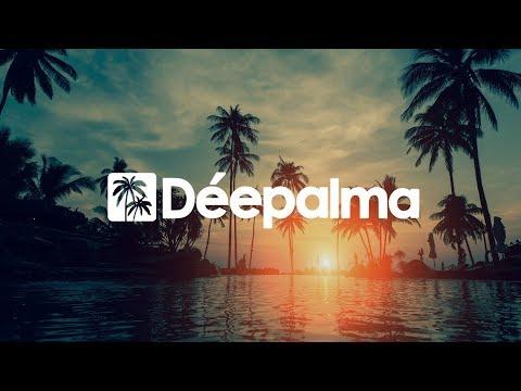 Trecut - Acrobata (Dima Mitch Remix) [Déepalma Records]