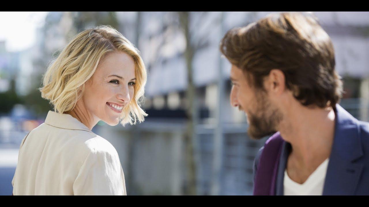 randki chrześcijańskie niereligijne