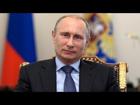 "Putin: ""Rusia busca cooperar con una Latinoamérica unida, fuerte e independiente"""
