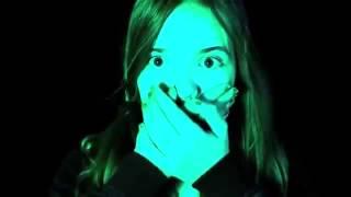 Music Video Sasha Spilberg