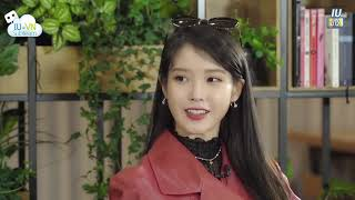 Download Lagu [VIETSUB] IUTV Man Wol hỏi - Lee Ji Eun trả lời mp3