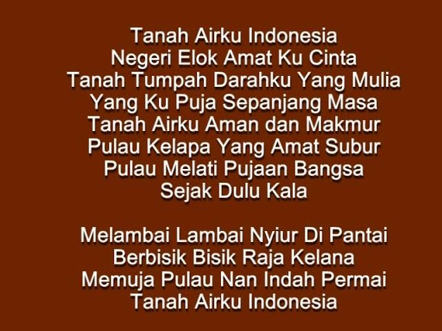download lagu dangdut ashraff full album mp3
